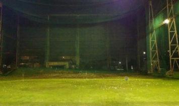 wp00019 355x210 - 江南ゴルフセンター
