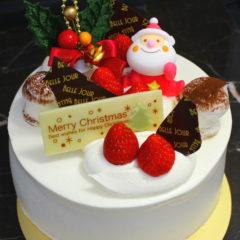 x2017 2 240x240 - クリスマスケーキ 2018  ネット予約受付中