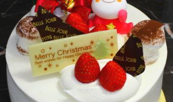 x2017 2 355x210 - クリスマスケーキ 2018  ネット予約受付中