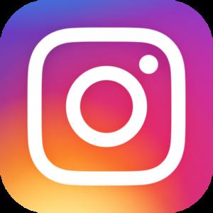 Instagram 300x300 - Instagram