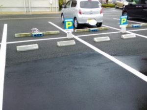 parking001 300x225 - parking001